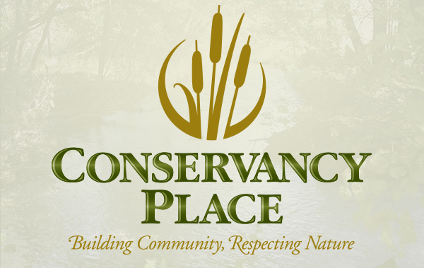 Conservancy Place, DeForest WI